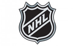 The beautiful game of the NHL