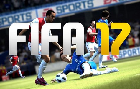 FIFA 17: Cop or Drop review