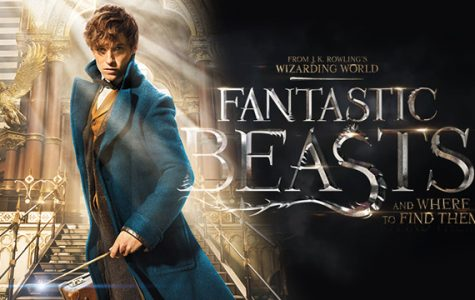 Magical movie is loved by viewers