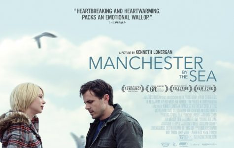 Manchester by the Sea is bleak but worth it