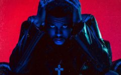 The Weeknd has done it again