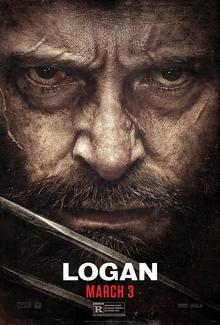 Logan cuts through competition