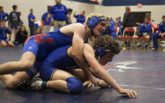 Wrestling tournament photo gallery