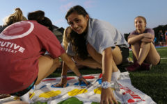 Relay for Life overview