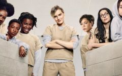 Predictions for Orange is the New Black Season Five