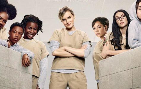 Predictions for Orange is the New Black Season Five
