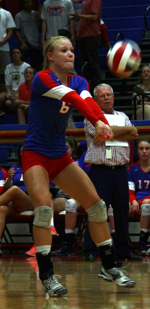 Volleyball+%3A+Westlake+Vs.+Round+Rock+%28photos+by+Shelby+Westbrook%29