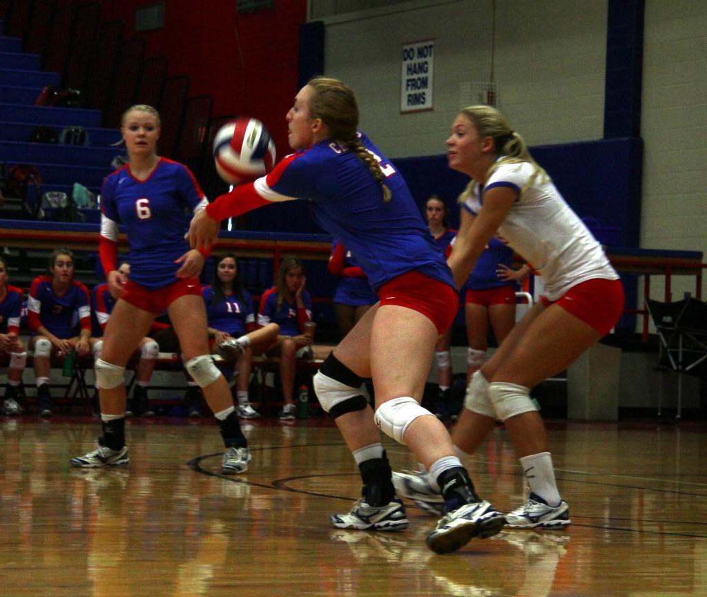 Volleyball%3A+Westlake+Vs.+Cedar+Park+%28photos+by+Shelby+Westbrook%29