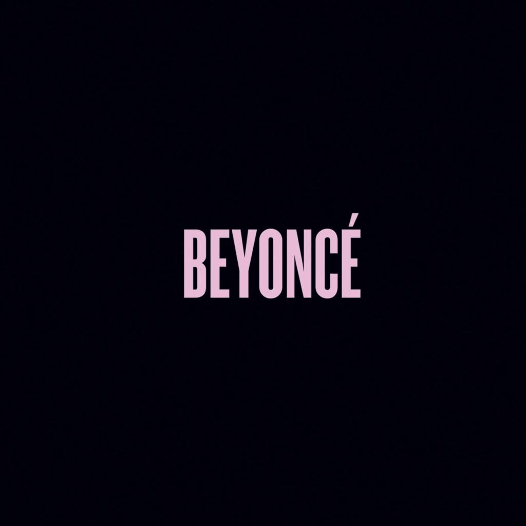 Beyoncé's visual album surprises, awes