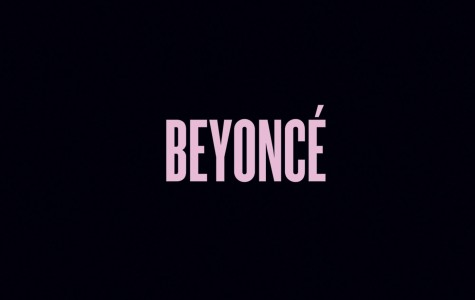Beyoncé's visual album surprises, awes