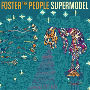 Foster the People diversify their music