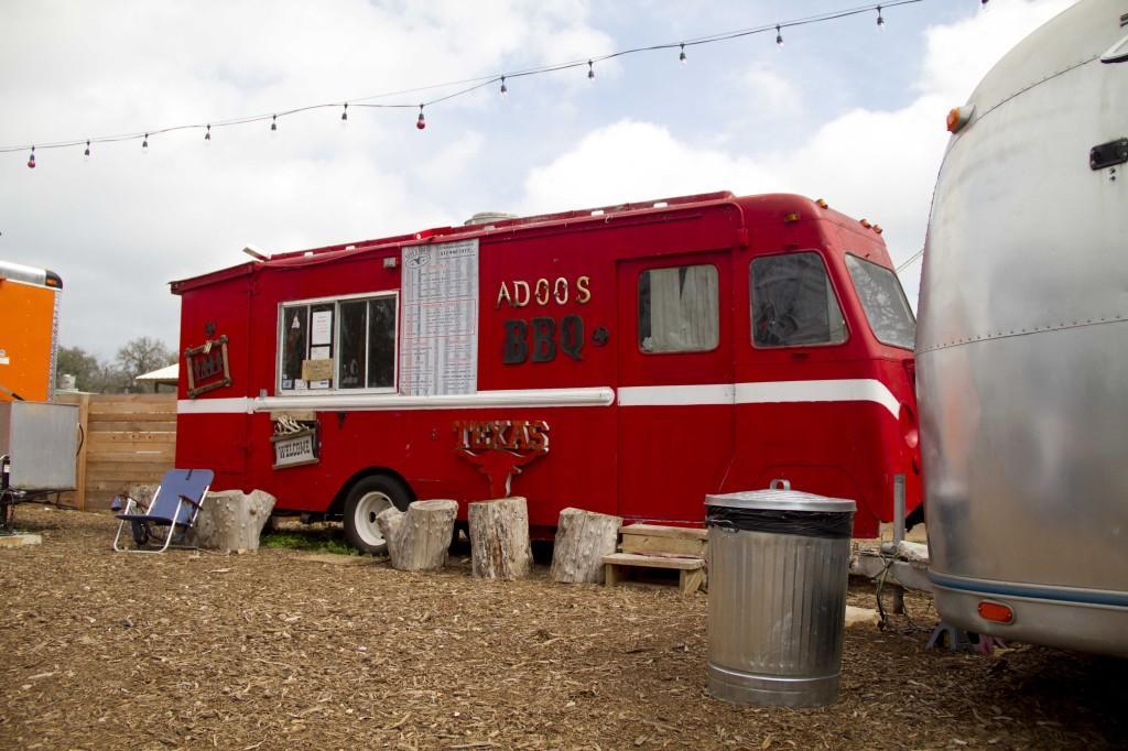 Westlake%E2%80%99s+trailer+park+isn%E2%80%99t+up+to+par