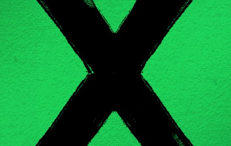 Ed Sheeran Releases Innovative Sophomore Album