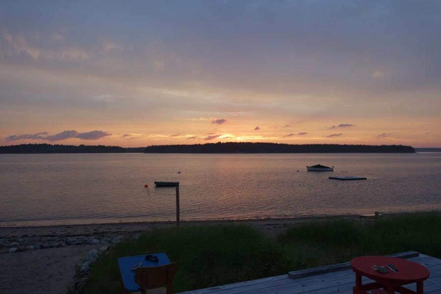 island_column_sunsetfromdeck