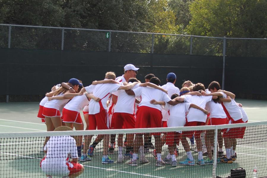 Tennis+photo+gallery