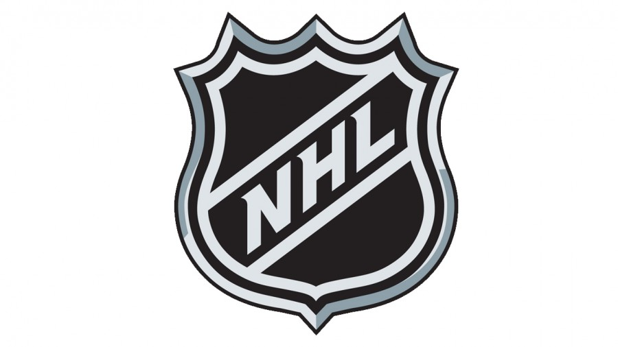 The+beautiful+game+of+the+NHL