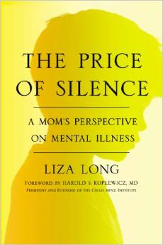 The Price of Silence impresses with accurate, educational information