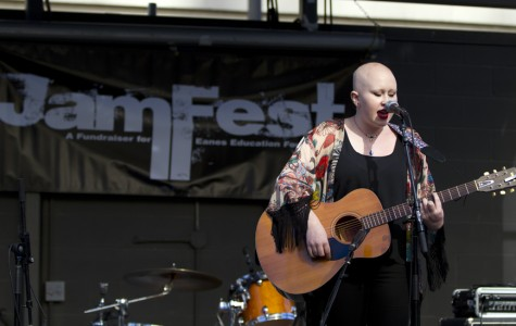 Jam Fest photo gallery