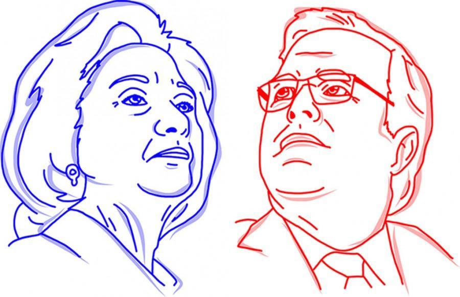 New+politics+art%21%21%21