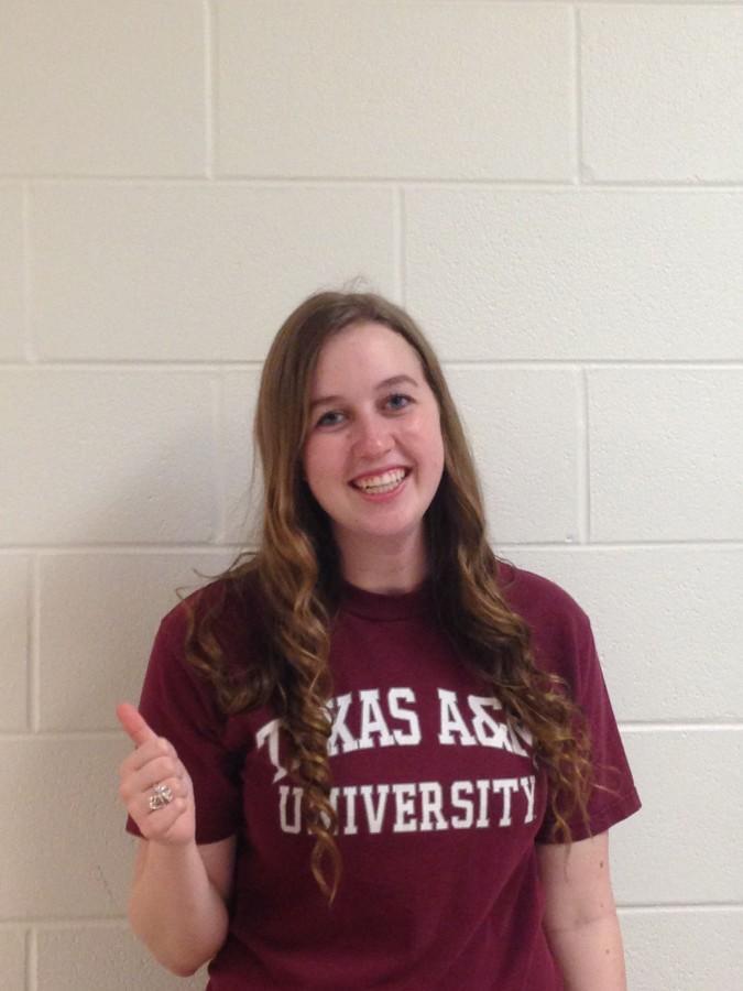 Ashley+Taylor%2C+Texas+A%26M+University