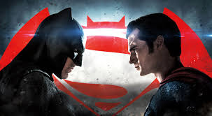 Batman v Superman is much better than critics claim