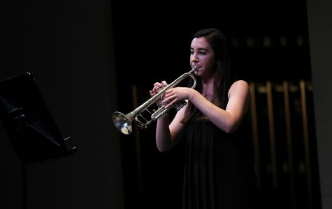 Band Concert 2016 photo gallery