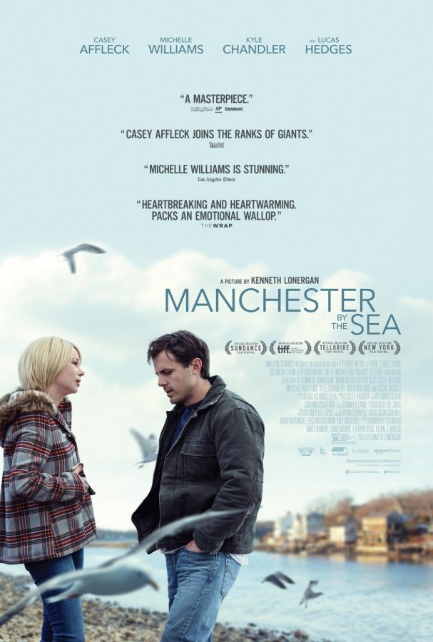 Manchester+by+the+Sea+is+bleak+but+worth+it
