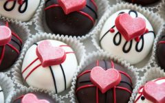 Top 7 places to get Valentine's Day sweets for your significant other