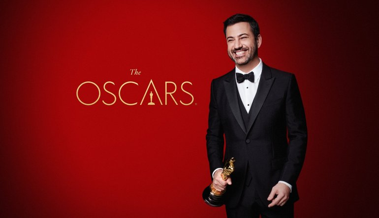 89th+Academy+Awards+ends+on+a+shocking+note