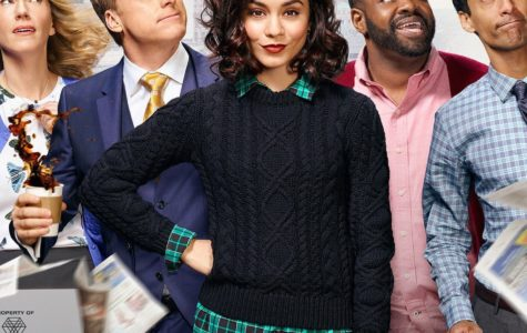 Powerless leaves viewer hesitantly wanting more