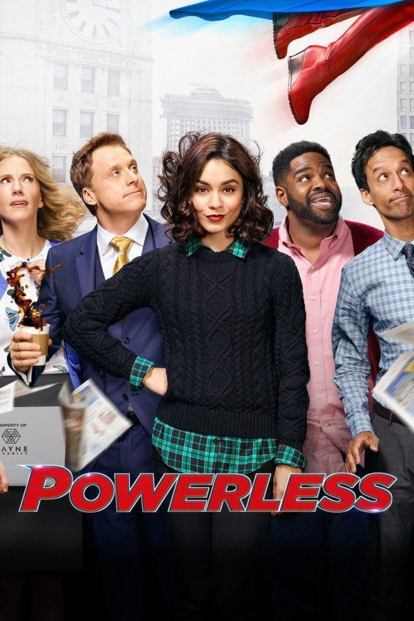 Powerless+leaves+viewer+hesitantly+wanting+more