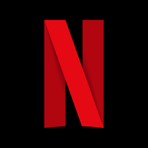 Netflix shows to get hooked on this summer