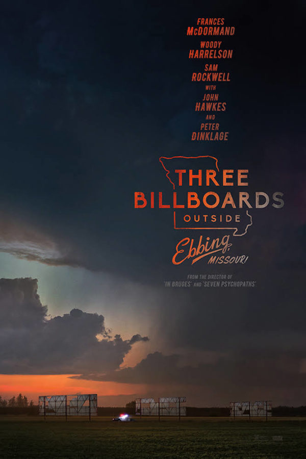 Three+Billboards+Outside+Ebbing%2C+Missouri+delivers+dark+humor%2C+drama