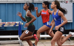 Chap Relays photo gallery