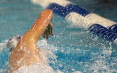 Texas UIL swim photo gallery