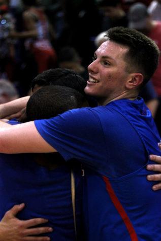 Varsity basketball takeaways from the regional tournament
