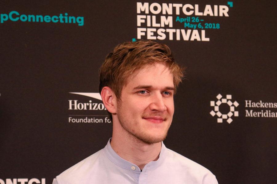 Eighth Grade Movie at the 2018 Montclair Film Festival