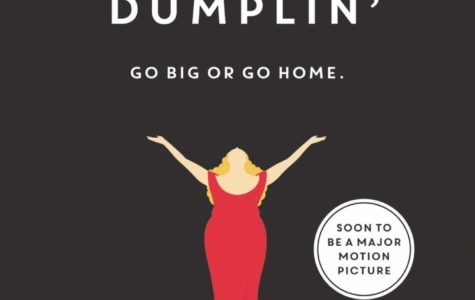 "'Dumplin"" book delights as a summer read"