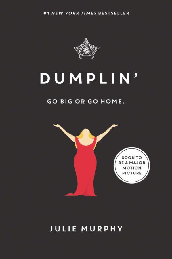 'Dumplin'' book delights as a summer read
