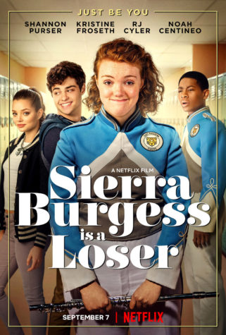 'Sierra Burgess is a Loser' is a loser