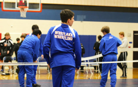 Wrestling photo gallery