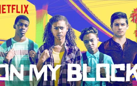 """On My Block"" redeems itself in second season"