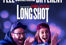 Long Shot review