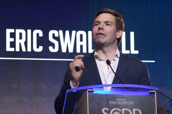 eric+swalwell