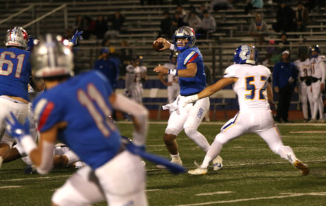 Westlake v. Anderson Football Gallery