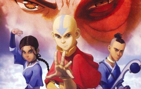 """Avatar: The Last Airbender""'s recent popularity is well-deserved, long-overdue"