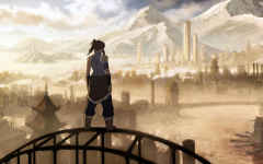 Avatar: The Last Airbender's controversial sequel receives unwarranted hate